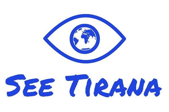 See Tirana
