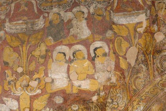 בגאן, מיאנמר: Cartoline da Bagan, Birmania