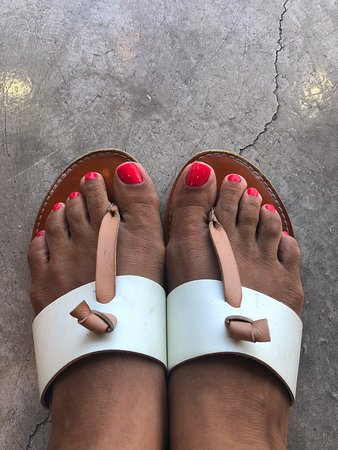 Pretty Nails Spa Salin Tulum Updated 2019 All You
