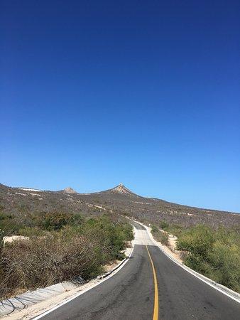 Transplus Cabo: Go around Cabo with my profecional drivers company and visit Cabo Pulmo, La Rivera, La Paz, Todos Santos, Los Barriles Cerritos, Bahia Los Sueños with the best prices contac me.