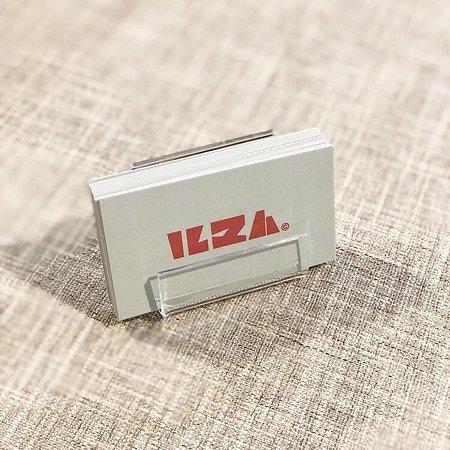 Ilza Cafe