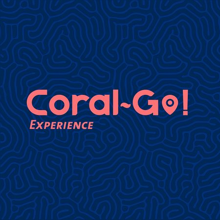 CORAL GO Experience