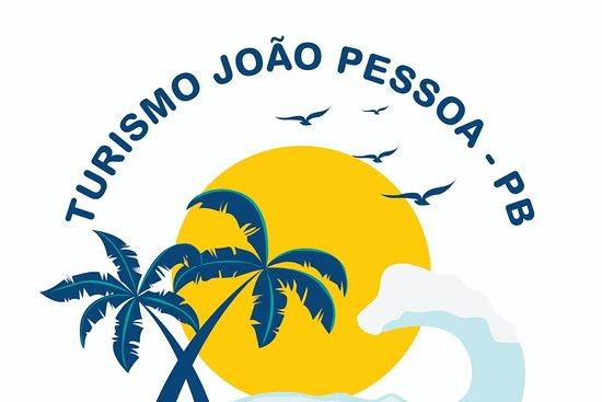 Turismo João Pessoa Pb