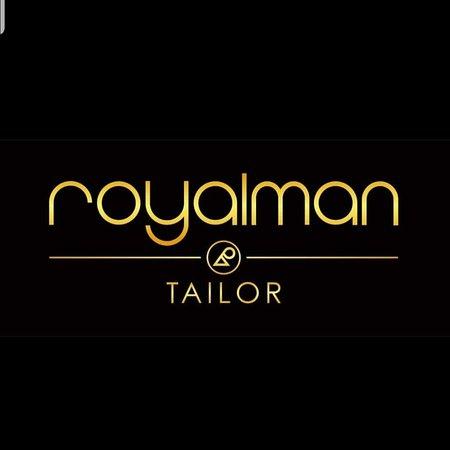 Royalman Tailor
