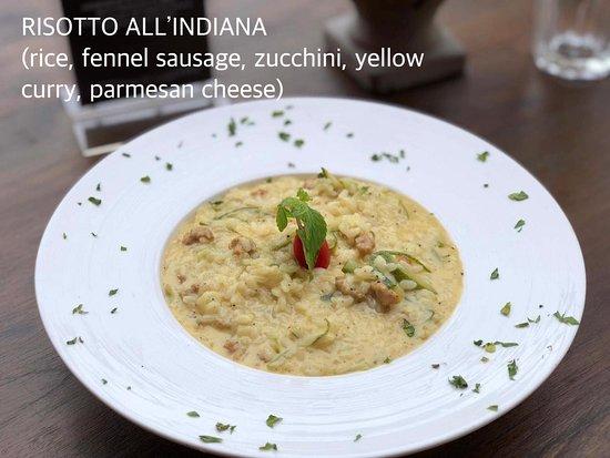 Sicily Pizza Pattaya