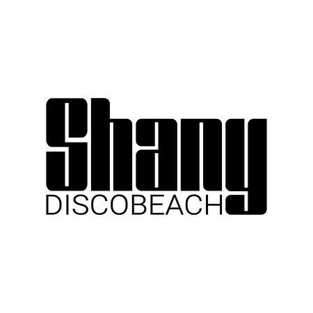 Shany Discobeach