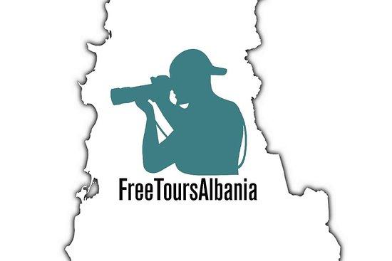 FreeToursAlbania