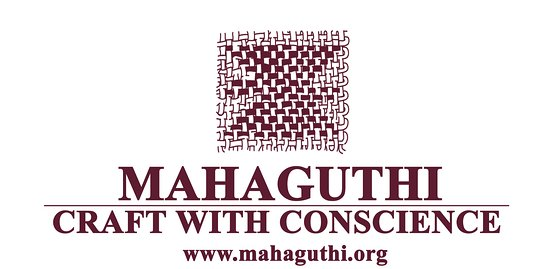 Mahaguthi Craft With Conscience