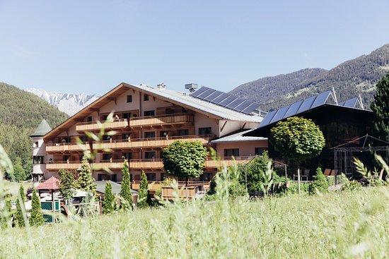 Party & Nightlife im tztal in Tirol