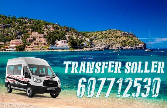 Transfer Soller