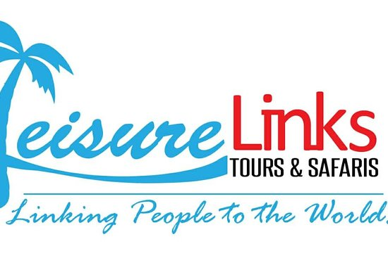 Leisurelinks Tours & Safaris Ltd