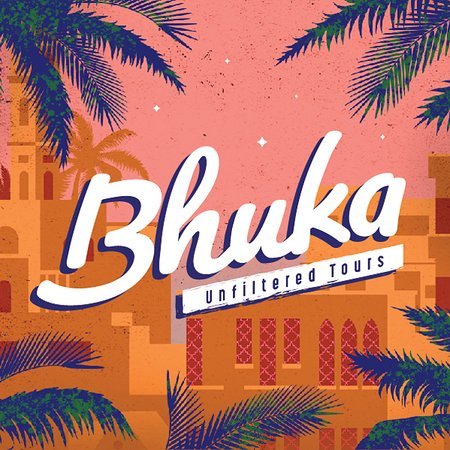 Bhuka Tours