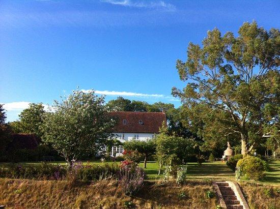 Εικόνες του Ramsden Farmhouse – Φωτογραφίες από Benenden - Tripadvisor