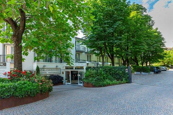 boutique hotel calzavecchio 82 1 1 3 updated 2019