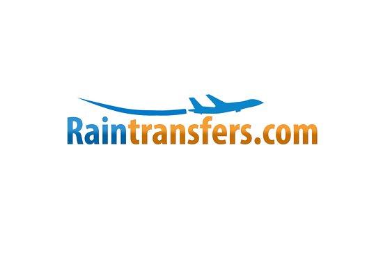 Rain Transfers