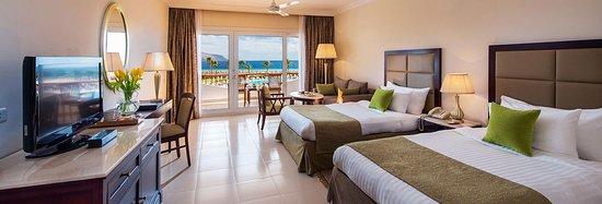 Best Holiday in Sharm El Sheikh / Fabulous Resort