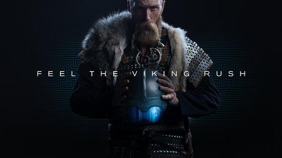 The Viking Planet (Oslo) - 2020 Qué saber antes de ir - Lo más ...