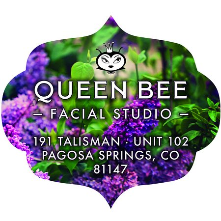 Queen Bee Facial Studio