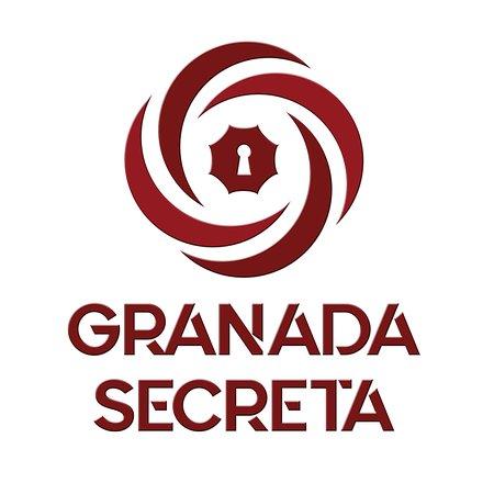 Granada Secreta