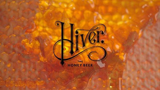 Hiver Beers Ltd