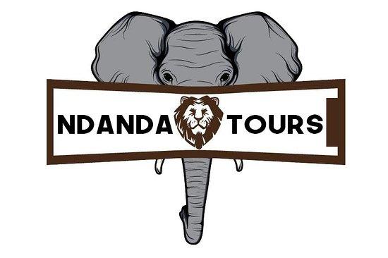 Ndanda Tours Limited