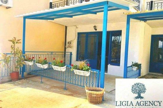 Ligia Agency