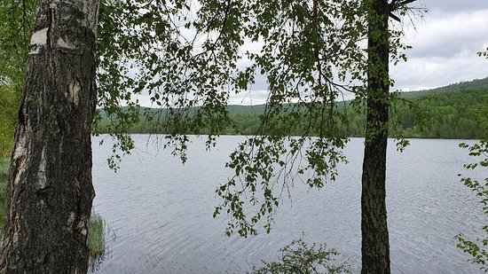 Озеро Дикое, Боград: лучшие советы перед посещением ...