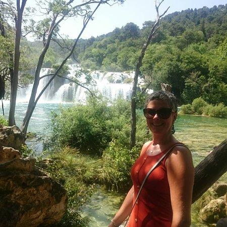 Zadar Adventures
