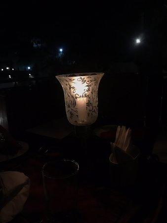 Фотография Khamma Ghani Restaurant