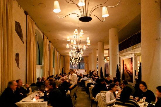 The 10 Best Restaurants For Group Dining In Boston Tripadvisor