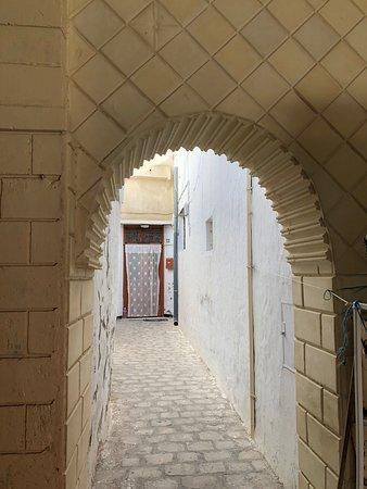 Χαμμαμέτ, Τυνησία: Hammamet