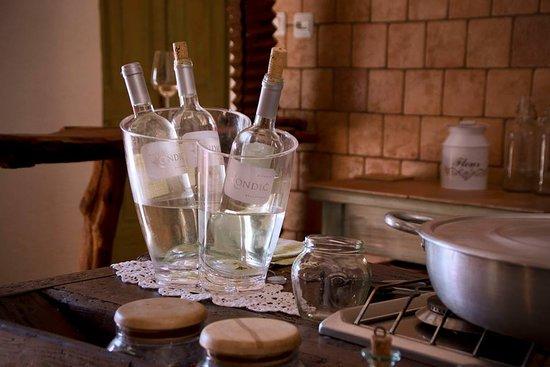 Slap, สโลวีเนีย: Join us for a tasting of our storyteller wine collection.