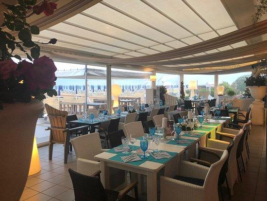Matrimonio Spiaggia Bibione : Anniversario di matrimonio recensioni su shany ristomare bibione