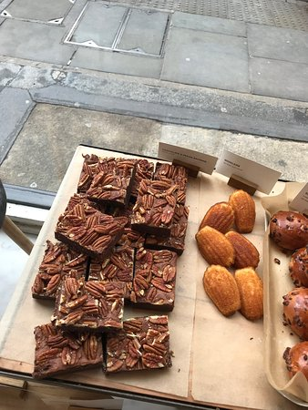 GAIL's Bakery - Kings Road