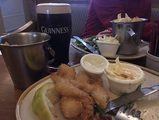 THE 10 BEST Dinner Restaurants in Miltown Malbay