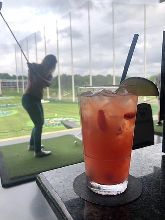 Topgolf Charlotte - 2019 Book in Destination - All You Need to Know