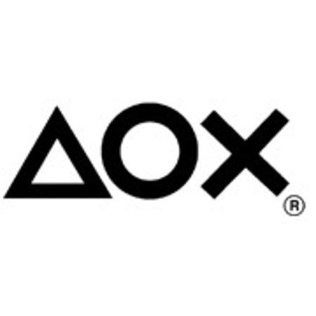 AOX - Artigiani Ottici Di Sorrento
