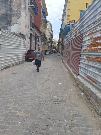 Havanna, Kuba: Havana