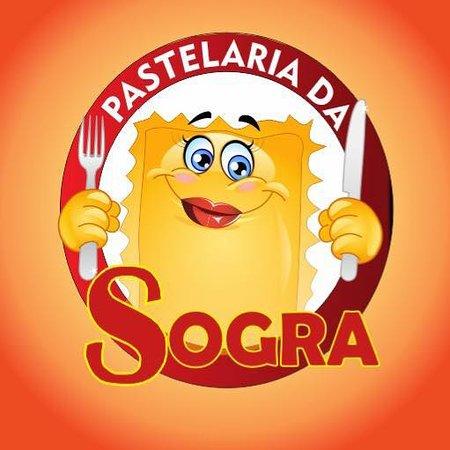 Pastelaria da Sogra