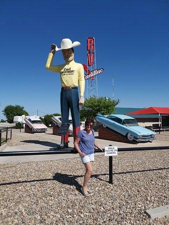 Second Amendment Cowboy: 2nd Amendment Cowboy