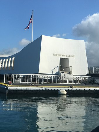 Pearl Harbor Tours >> Pearl Harbor Tours Honolulu 2019 All You Need To Know Before You