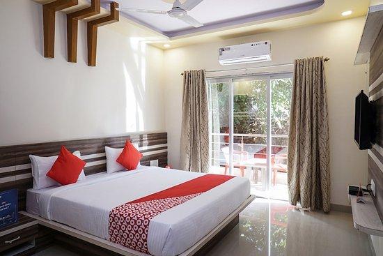Venna View Hotel