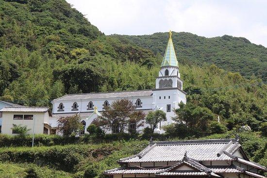 Hisakajima