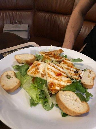 Retro Restaurant صورة فوتوغرافية
