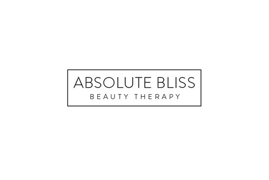 Absolute Bliss Beauty Therapy