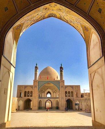 Iran letsvisitpersia.com