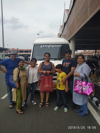 PepperKera Travel Ventures LLP™ is the leading prominent service provider of kerala taxi packages/services, kerala car rentals, tours and travels in Cochin (kochi, Kerala). http://pepperkerala.com/