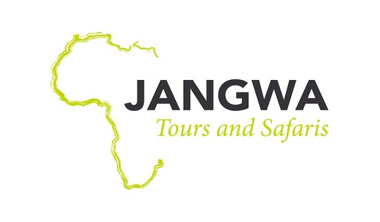 Jangwa Tours and Safaris