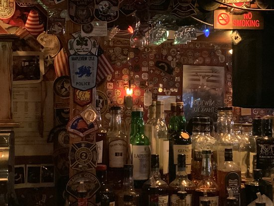 O'Hara's Restaurant & Pub
