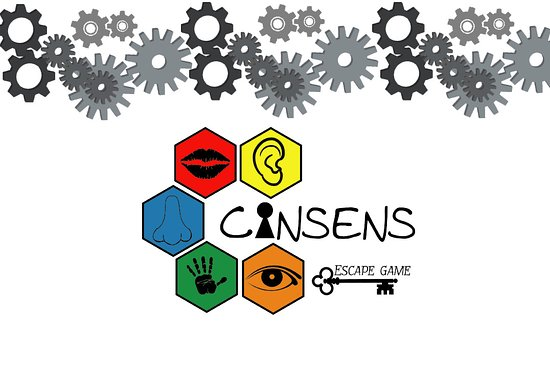 Cinsens